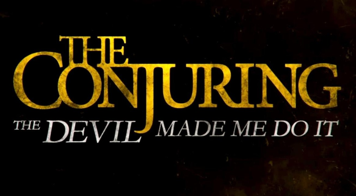 The Conjuring: The Devil Made Me Do It' is one of the most anticipated horror movies of 2021. Here are some ways you can watch it for free.