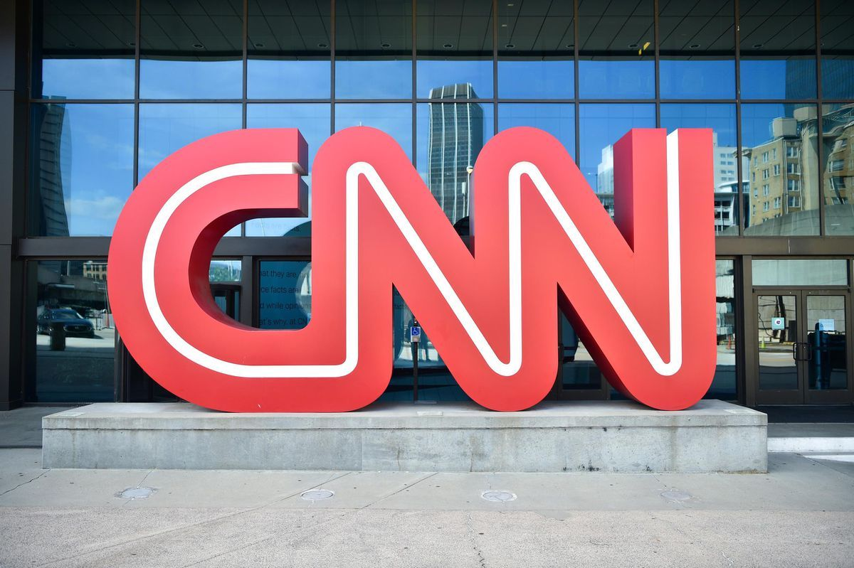 CNN's upcoming streaming subscription CNNPlus is making waves on the web. Will you be watching CNN live through this streaming service?