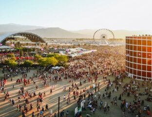 Coachella tickets went up for sale on Friday, and like always, it was an absolute riot. How much do they cost? Let's find out.