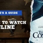 Here's where to watch 'The Conjuring: The Devil Made Me Do It' full movie and including how to stream The Conjuring 3 online for free now.