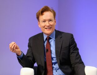'Conan' has officially ended, sending Conan O'Brien off to HBO Max. What happened on his final show? Take a peek at his final guests.