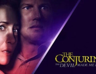 Is 'The Conjuring: The Devil Made Me Do It' available to stream on HBO Max, Amazon Prime, Netflix, Hulu, Prime? Find out here.