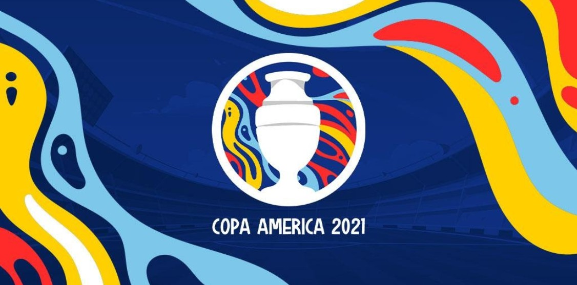 It's time for Copa America. Find out how to live stream the beloved soccer event online and on Reddit for free.
