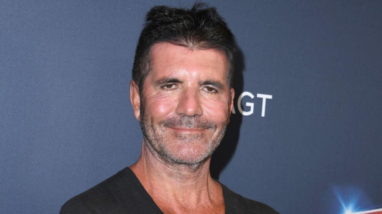 You might have noticed that your favorite judge was missing from the last season of 'America's Got Talent'. Find out what happened to Simon Cowell and if he'll be back!