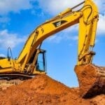 Construction is a crucial part of business. Here are some tips on choosing construction equipment depending on your needs.