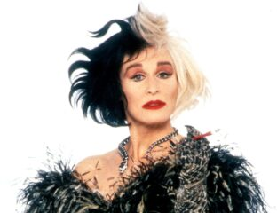 Now that 'Cruella' is finally out, it's time to decide whether Glenn Close or Emma Stone played a better Cruella De Vil. Check out the debate here.