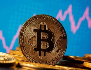 India is considering forming a panel to regulate cryptocurrency. Learn more about this prospective panel here.
