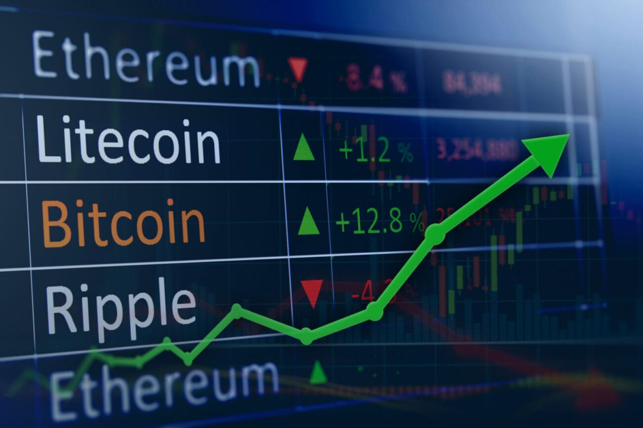 Currently, the cryptocurrency market is going on a wild, bumpy ride! Whether you're a beginner or a seasoned investor, here's what can affect crypto prices.