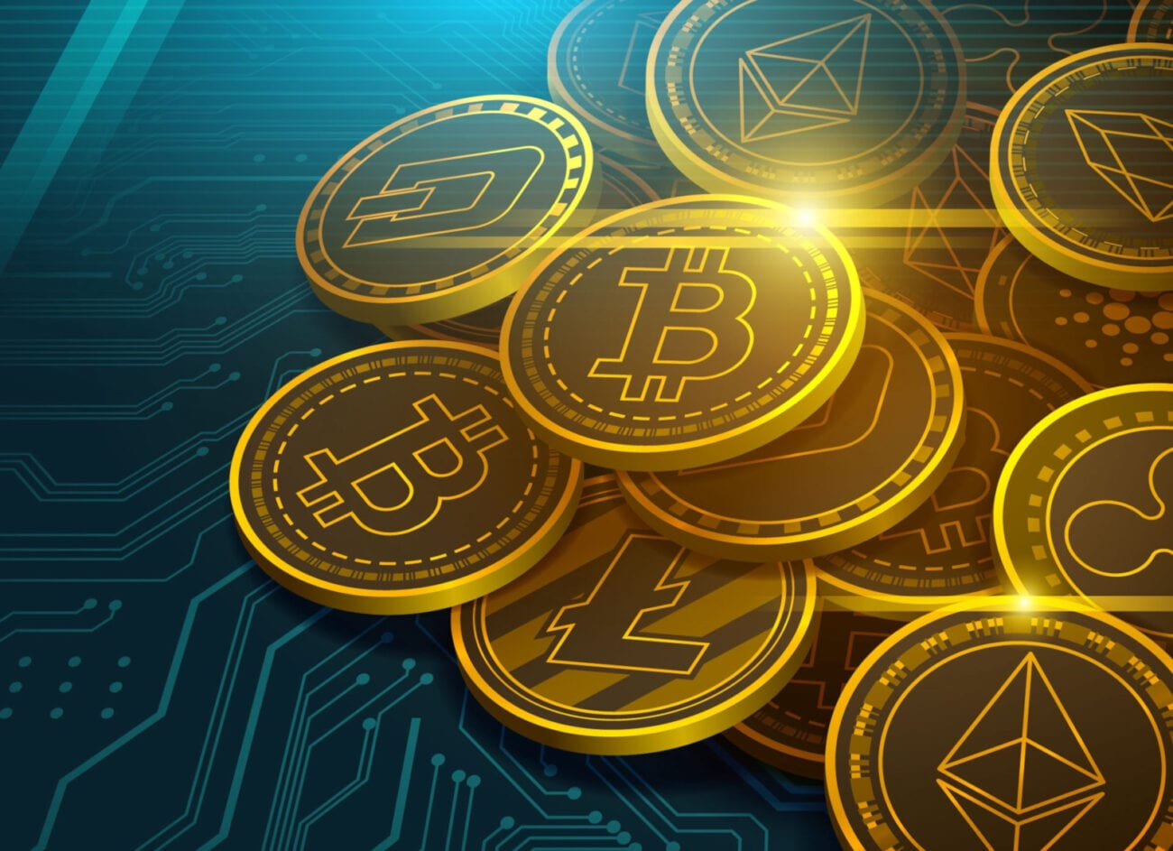 Cryptocurrencies may be the way of the future, but will they affect gambling? Check out how crypto is already making waves in the gambling sphere.