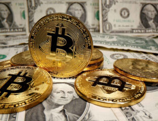 With the cryptocurrency market looking like a roller coaster, is it really smart for your business to invest in crypto? Here's what the experts say.