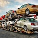 Picking the right car shipping company is essential. Here are some tips on how to choose the perfect company for you.