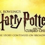 'Harry Potter and the Cursed Child' is a two-part play written by Jack Thorne. Will we ever get a film adaptation of the play?