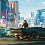 'Cyberpunk 2077' was expected to be the biggest video game blockbuster of 2020. What went wrong? Read these reviews before buying!