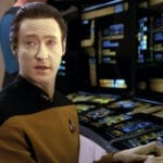 'Star Trek' has produced some very best characters out there. Reignite your love for Data with his most memorable quotes.