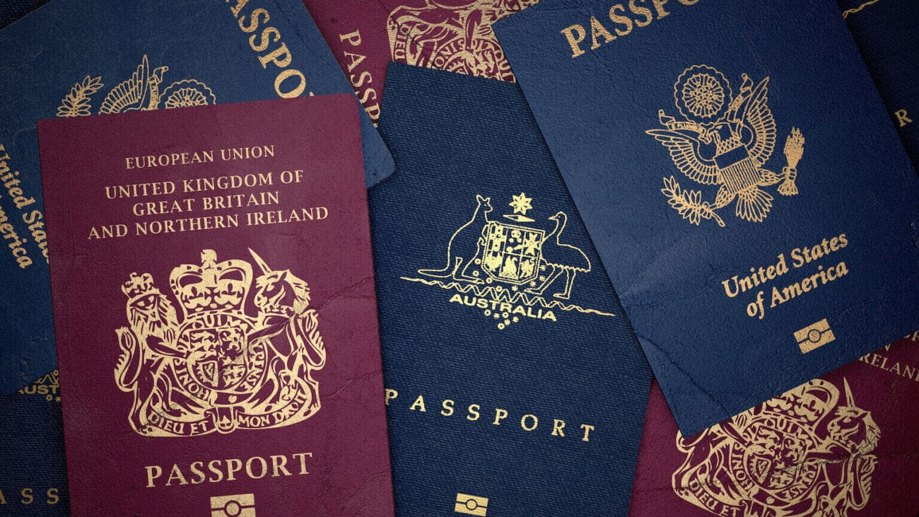 Travel is one of the most satisfying activities in the world. Discover how to obtain a dual passport here.
