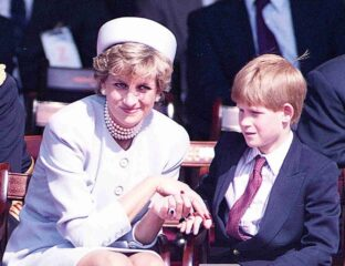 The passing of Princess Diana was a moment in history that shocked the entire world. What were her last words before the tragic accident?