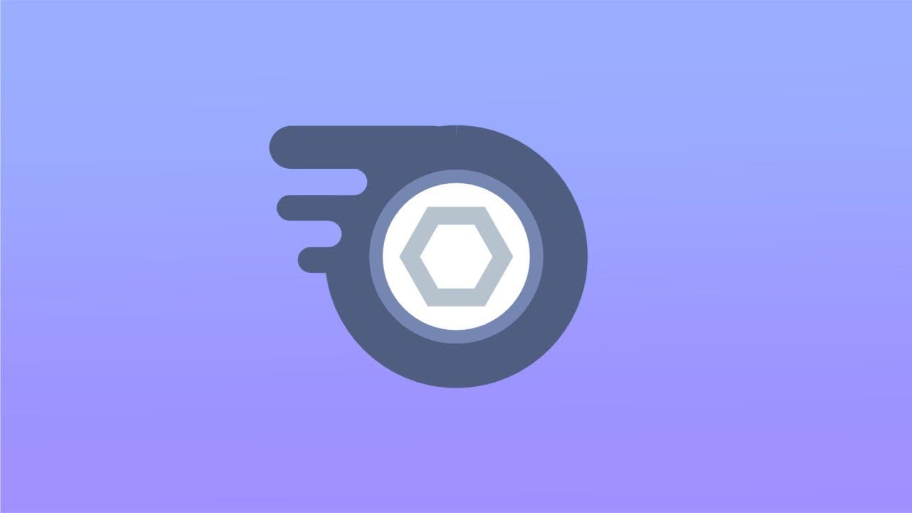 Who doesn't want Discord Nitro? Find out how to get discounts on these products with our codes generator.