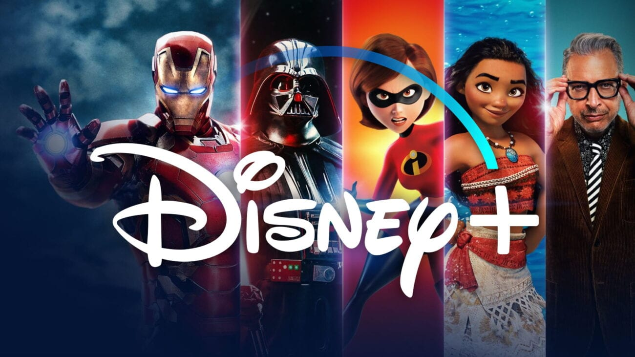 For those of us with Disney Plus accounts, will we see commercials on the platform soon? Here are the reasons House of Mouse insiders are nixing the idea.