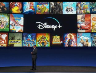There's plenty of magical movies to check out on the Disney Plus streaming service. Care to learn our favorite movies? How about the best? Let's go!