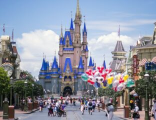 What are the best things to do in the parks when you visit Disney World? Don't worry – we've compiled a list of the best activities.