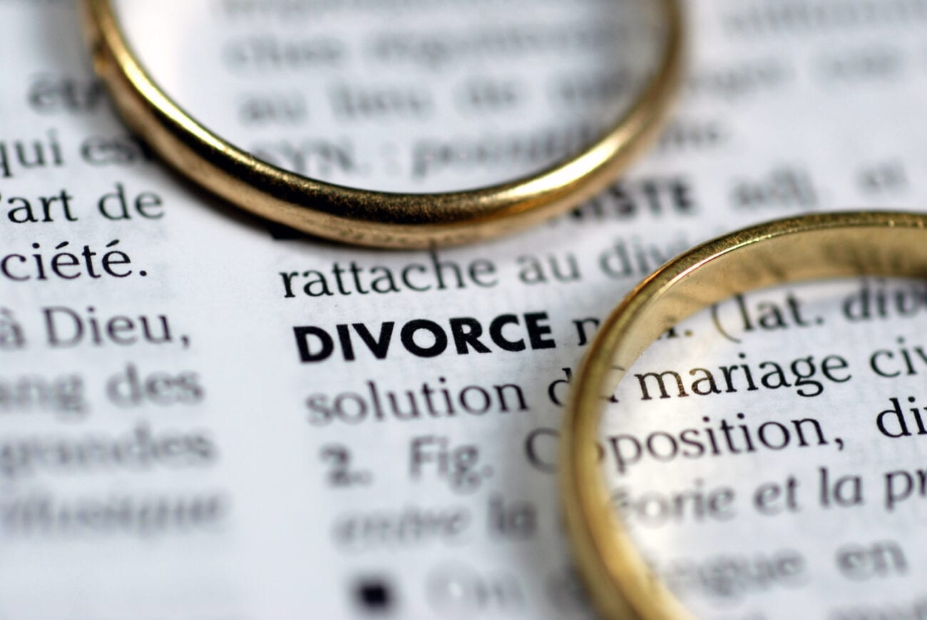 Divorce is rightfully one of the most psychologically difficult events that can happen in a person's life. How does online divorce work?