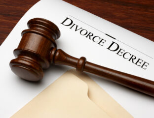 Divorce is a major disruption in anyone's life, regardless of their social or financial standing. How do you prepare in South California?