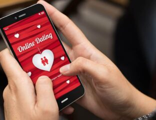 Is it possible to find love online? Find out whether romance is in your future with these online tips.