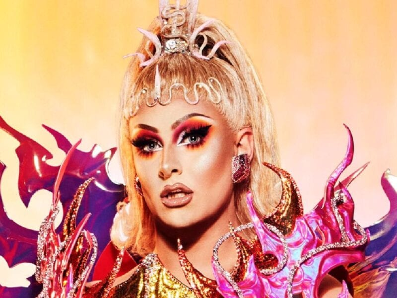 Get ready to slay and sashay! 'RuPaul's Drag Race All Stars' has queens all over the place strutting their stuff. See who's still in the spotlight.