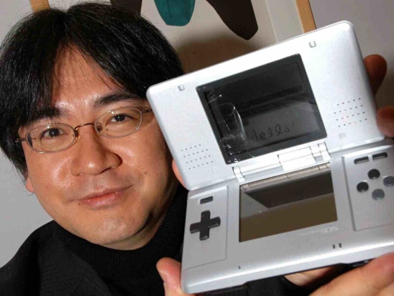 The original Nintendo DS was one of the best handheld gaming consoles of all time. Check out these amazing emulators for your mobile.
