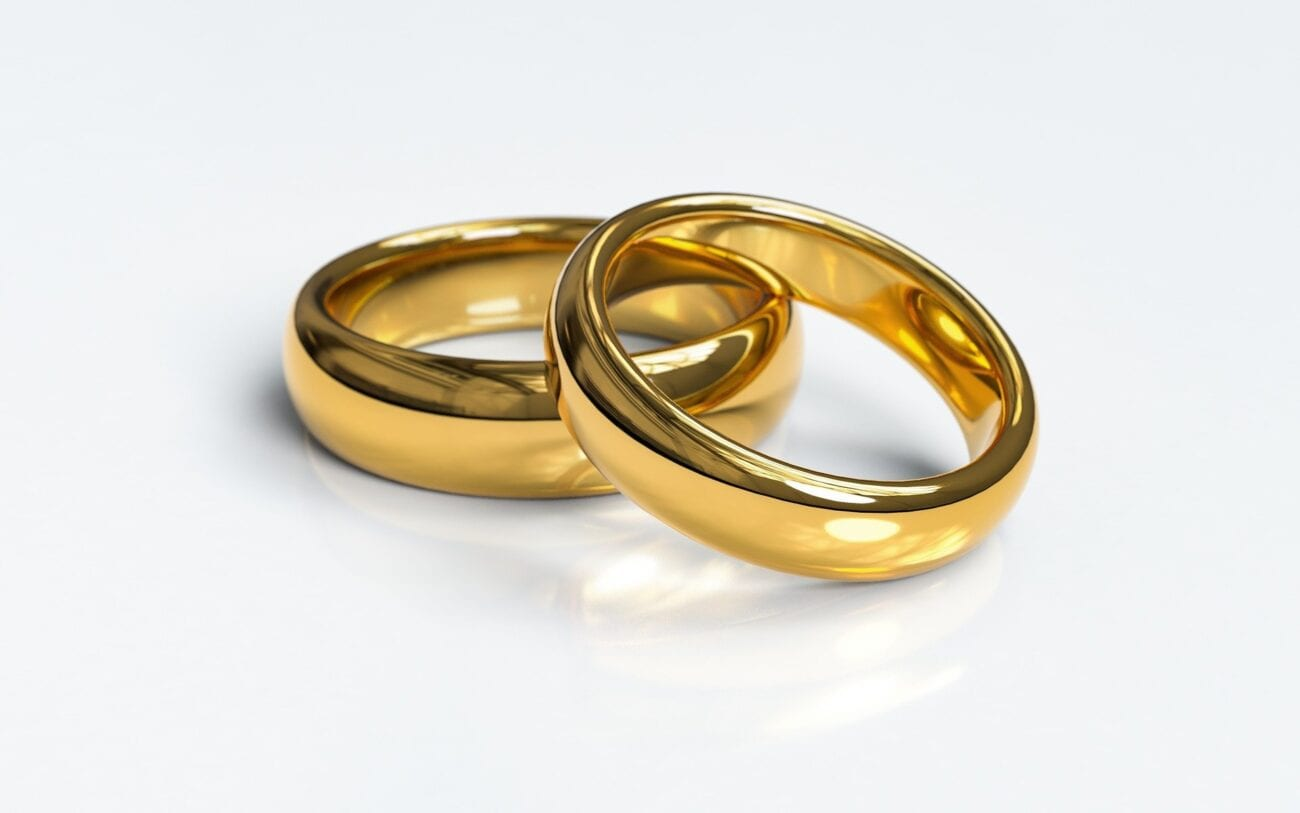 Picking the right wedding ring can be a daunting task. Here are some tips on how to gage which wedding rings are the best.