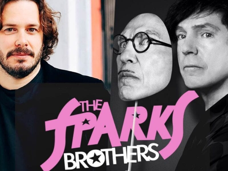 Here's a guide to everything you need to know about 'The Sparks Brothers' including where to watch Edgar Wright's full movie online for free.