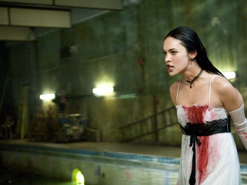 As bizarre as it might seem, 'Jennifer's Body' was inspired by a real murder case. Uncover the truth behind Elyse Pahler's tragic tale.