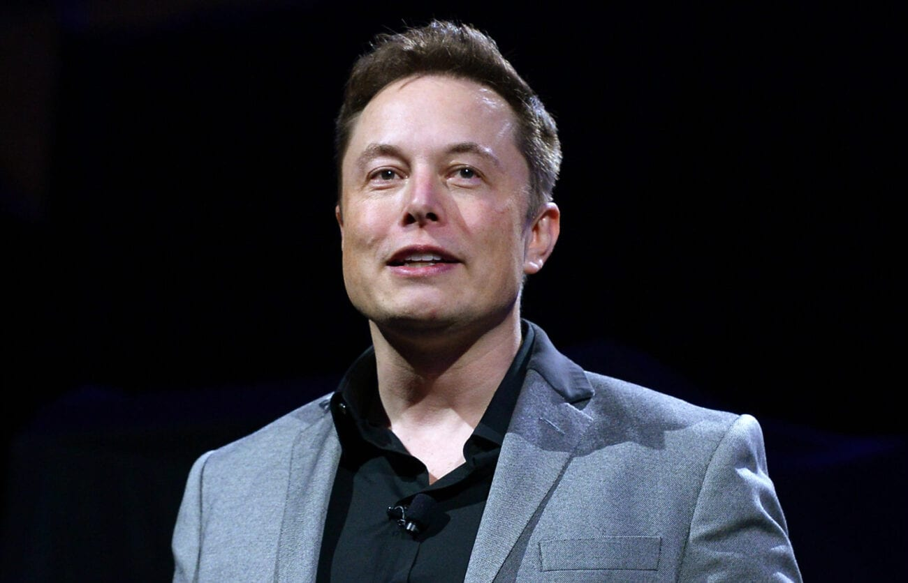 Elon Musk has stated that he supports cryptocurrencies like Bitcoin. Learn more about his stance here.