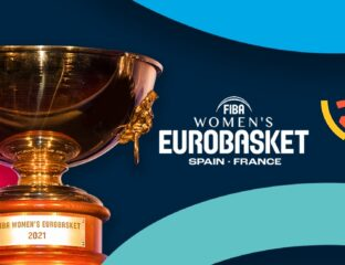 EuroBasket Women 2021 will be the 38th edition of the continental tournament in women's basketball. Watch the online stream here.
