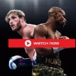Don't miss the big event. It's almost time for the Floyd Mayweather vs Logan Paul live stream free and online we just got the very peculiar rules.