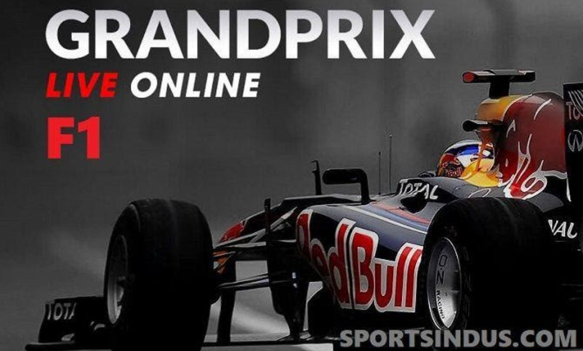 It's time for the F1 France Grand Prix. Find out how to live stream the hotly anticipated racing event online for free.