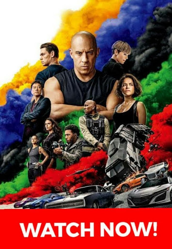 """Download!!""""Watch Fast and Furious"""" Online Full Movie free athome"""