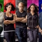 Could the new 'Fast and Furious 9' movie save this franchise? Let's take a look back over the years at just how iconic this franchise has been here.