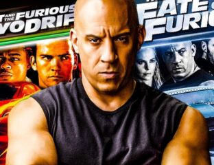 How to watch Fast and Furious 9 ? It's available to watch on TV, online, tablets, phone. Enjoy Free TV & the Fast and the Furious Streaming with online Free Tv.