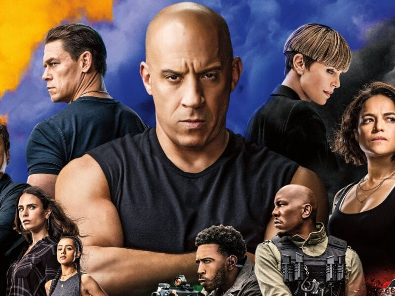 'Fast 9' is finally ready to debut in North America this weekend. Will this summer release date help save the box office?