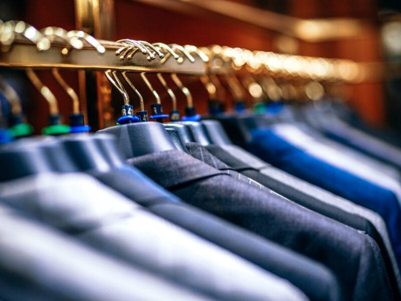 Fashion mistakes are easy to make. Here are some very helpful tips on what to avoid and how to maximize your style.