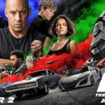 Here's a guide to everything you need to know about Fast and Furious 9 full movie online free from anywhere.