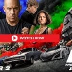 """""""Fast and Furious 9"""" is the latest watch & download with free streaming online, in addition to the """"Fast and Furious"""" franchise highest-grossing movie."""