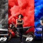 'Fast and Furious 9' is finally hitting theaters June 25th. We're here to tell you the official chronological order of the 'Fast and Furious' movies!