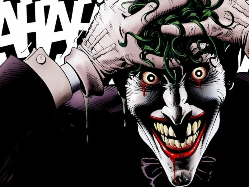 There have been a ton of actors who've played the Joker, DC Comics's top villain. Let's take a look at the best adaptations.