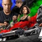 'Fast and Furious 9' is finally here. Discover how to stream the anticipated blockbuster online for free.