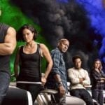 'Fast & Furious 9' is finally here. Find out how to live stream the anticipated 'F9' blockbuster online for free.