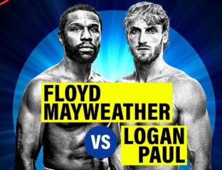 Floyd Mayweather vs. Logan Paul is one of the most anticipated boxing matches of 2021. We've found the best ways on reddit, to watch this highly-anticipated boxing match free.