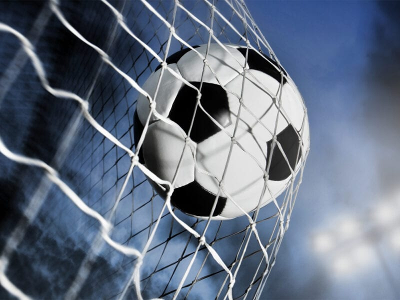 Football is perhaps the most popular global sport of the present era. Check out the five most famous footballers here.