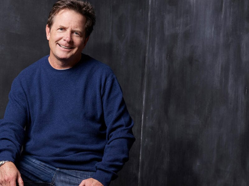 Happy birthday to the great Michael J. Fox! Celebrate his big day with some of the actor's best movies on our special list. Can you guess what we chose?